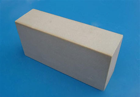 Cheap Acid Resistant Fire Brick For Sale in Rongsheng Kiln Refractory Manufacture
