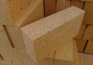 Cheap Acid Resistant Refractory Bricks For Sale In Rongsheng Refractory Manufacturer