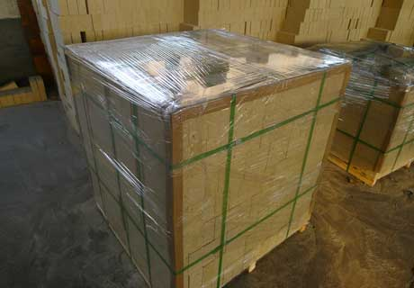 Best Blast Furnace Refractory For Sale In Rongsheng Manufacturer