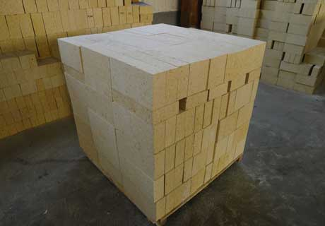 Best Blast Furnace Refractory For Sale In Rongsheng Supplier