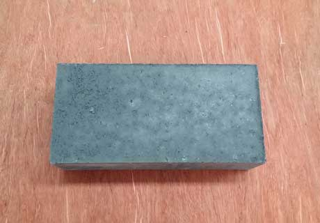 Cheap Carbon Bricks For Sale in Rongsheng Kiln Refractory Manufacture