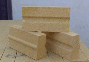 Cheap High Alumina Bricks For Sale in Rongsheng Kiln Refractory Manufacturer