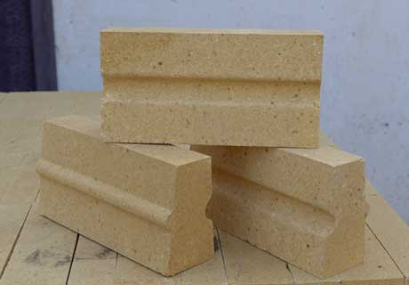 Cheap High Alumina Bricks For Sale in Rongsheng Kiln Refractory Manufacturer