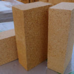 Fire Clay Bricks For Sale
