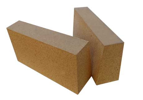 Cheap Fireclay Bricks For Sale in Rongsheng Kiln Refractory Manufacture