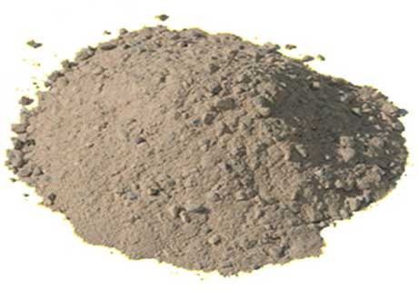 Cheap High Temperature Concrete For Sale in Rongsheng Kiln Refractory Supplier