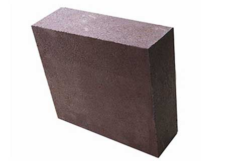 Cheap Magnesia Bricks For Sale in Rongsheng Kiln Refractory Supplier