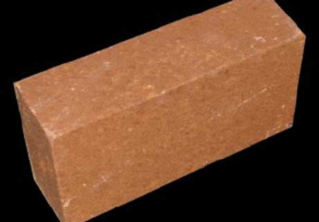 Cheap Magnesium Bricks For Sale in Rongsheng Kiln Refractory Supplier