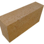 Medium Duty Firebrick For Sale