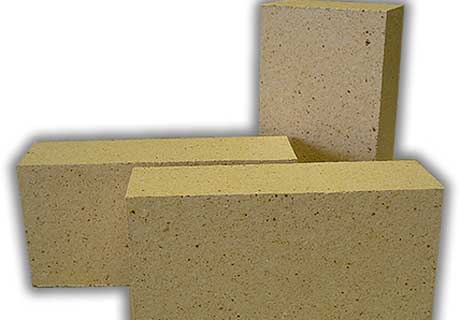 Cheap Medium Duty Firebrick For Sale in Rongsheng Kiln Refractory Material Supplier