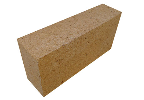 Cheap Medium Duty Firebrick For Sale in Rongsheng Kiln Refractory Supplier