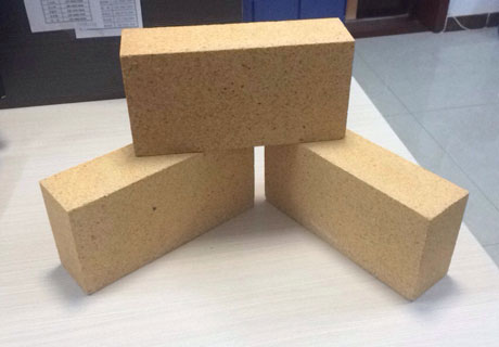 Various Cheap Refractory Brick For Sale in Rongsheng Kiln Refractory Manufacturer