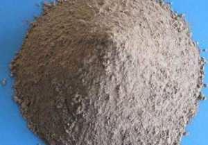 Cheap Refractory Cement For Sale in Rongsheng Kiln Refractory Supplier