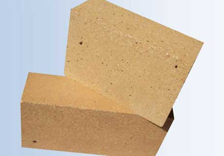Cheap Sillimanite Bricks For Sale In Rongsheng Refractory Manufacturer