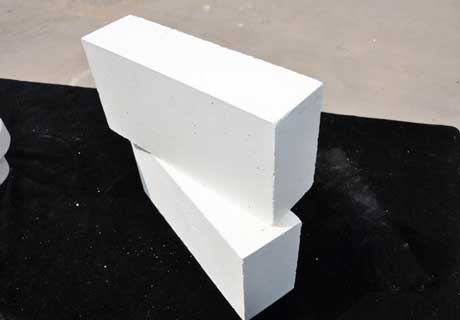 Cheap Sillimanite Brick For Sale In Rongsheng Manufacturer