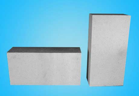 Cheap Sillimanite Refractory Bricks For Sale In Rongsheng Supplier