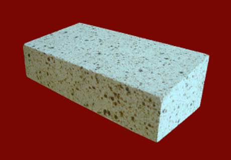 Cheap Sillimanite Bricks For Sale