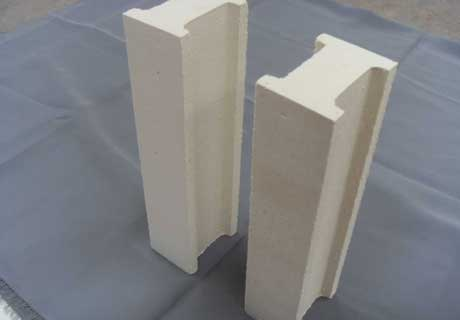 Cheap Sillimanite Brick For Sale