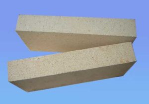 Cheap Alumina Silica Fire Brick For Sale In Rongsheng Manufacturer