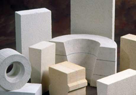 Industrial Firebricks for Kin Application, Sale In Rongsheng Manufacturer.