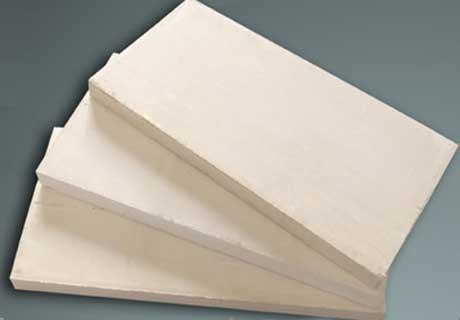 High Quality, Low Price, High Heat Resisitance, Refractory Insulation Board