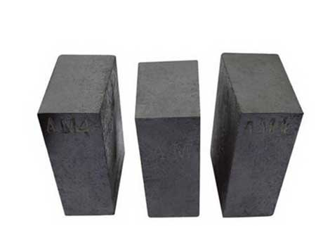 Magnesia Carbon Brick For Sale At Low Price In Rongsheng Supplier
