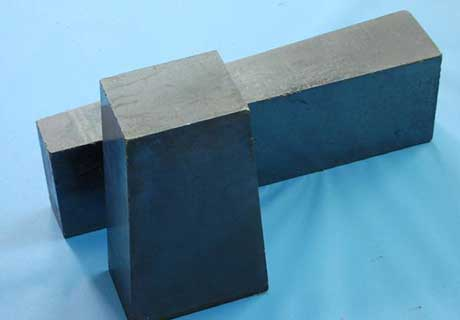 Cheap Magnesia Carbon Bricks For Sale In Rongsheng Manufacturer With High Quality.