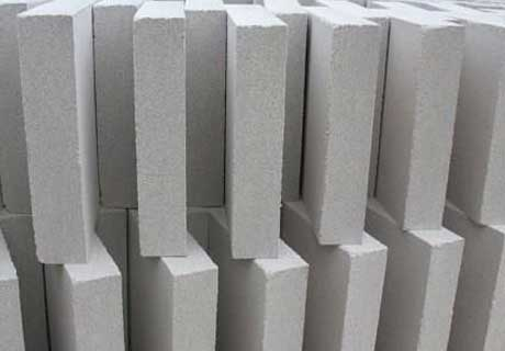 Refractory Insulation Bricks for Kiln Application- Sale In Rongsheng Manufacturer.
