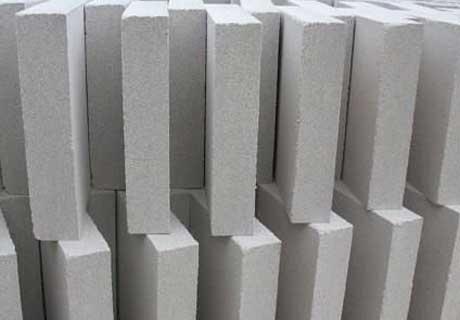Refractory Insulation Bricks for Kiln Application- Sale In Rongsheng Manufacturer.