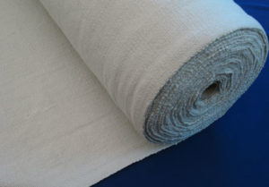Cheap Ceramic Fiber Cloth For SaLe-Rongsheng Refractory Factory