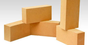 Uses for High Alumina Insulation Brick