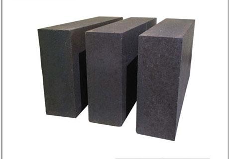 Quality and Cheap Magnesia Chrome Bricks for Sale