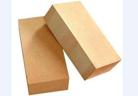 Refractory Fire Bricks for Sale in Rongsheng-China Leading Kiln Refractory Manufacturer
