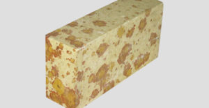 Molding and Production Details for Silica Refractory Bricks