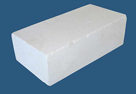 Fused Cast Mullite Bricks For Sale