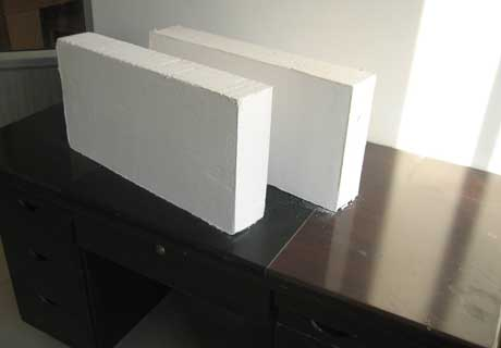Sale High Temperature Insulation Board