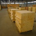 Kiln Fire Bricks for Sale