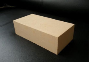 Cheap Light Weight Fire Clay Insulation Brick For Industrial Kiln