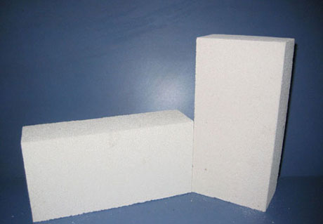 Sale Cheap Light Weight Mullite Bricks