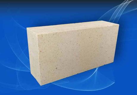 Cheap Light Weight Silica Brick