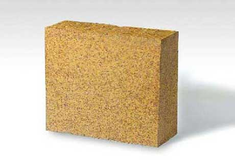 Cheap Magnesia Alumina Brick For Sale