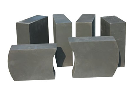 Buy Magnesia Carbon Brick From Rongsheng Manufacturer