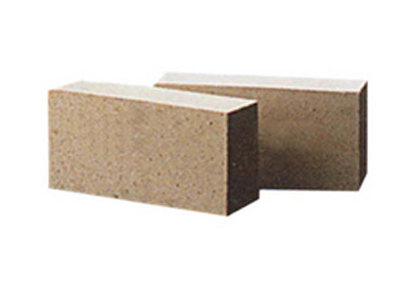 Sale Magnesite Chrome Brick