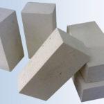Mullite Bricks