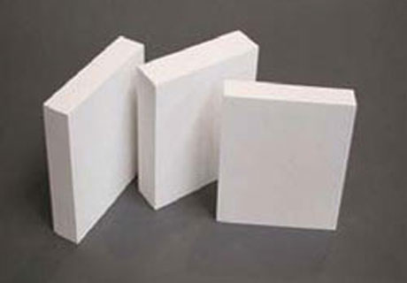 Cheap Mullite Insulation Brick For Sale