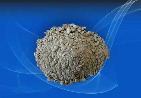 Cheap Plastic Refractory for Sale
