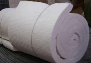 Cheap Refractory Blanket for Sale