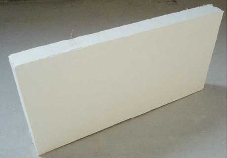 Quality Refractory Board for Sale