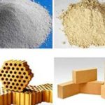 Refractory Materials for Furnace