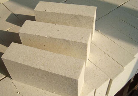Quality Silica Insulation Bricks For Sale
